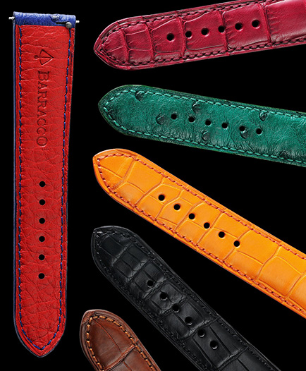 suremesure-bracelets-2